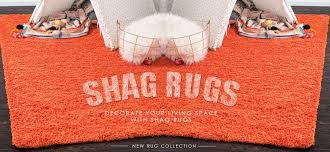 Flooring: Vivacious Rug Usa With Magnificent Design Build ...