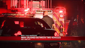 New This Morning: Man Crushed To Death At Salt Lake City Tow Truck ... Heavy Duty Towing Hauling Speedy Kenworth Nrc 40 Ton Great Name As Well Tow Types Of Tow Trucks Top Notch About Bullocks Car Truck Jacksonville St Augustine 90477111 Roadside Repair In Northcentral Florida And Bretts Salt Lake City Ut On Truckdown Utah Protecting Businses Or Predatory Towing Local News Standardnet Superior Auto Works Joseph Company Defends Booting Ambulance Parked Private Lot 8018459514 Services Layton
