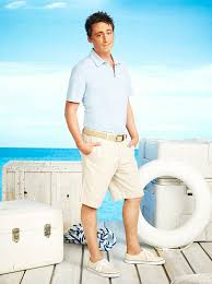 below deck photos and pictures tv guide