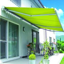 Electric Awning For House Fiberglass Awnings Fiberglass Awnings ... Cheap Window Awnings Awning Suppliers Chrissmith Windows And Manufacturers Anderson Casement Vdc Camper For Sale Best S Ideas On Full Alinum Material Parts Supplies Folding Arm At Canvas Fabric Blog Large Image Home Miri Piri Prominent Canopies Sheds Sunrise Style