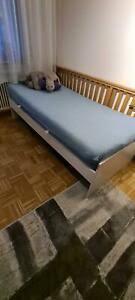 hofmeister schlafzimmer möbel gebraucht kaufen ebay