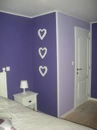 chambre violet et chambre mauve et blanc 8 photos nicolio