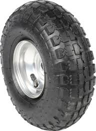 Tires & Wheels | Princess Auto Best Light Truck Road Tire Ca Maintenance Mud Tires And Rims Resource Intended For Nokian Hakkapeliitta 8 Vs R2 First Impressions Autotraderca Desnation For Trucks Firestone The 10 Allterrain Improb Difference Between All Terrain Winter Rated And Youtube Allweather A You Can Use Year Long Snow New Car Models 2019 20 Fuel Gripper Mt Dunlop Tirecraft Want Quiet Look These Features Les Schwab
