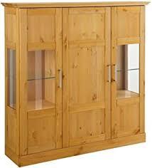suchergebnis auf de für wohnzimmerschränke loft24