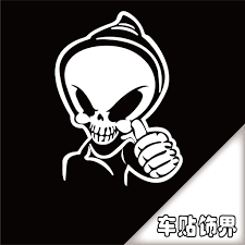 Cool Car Sticker Decals, Cool Truck Decals | Trucks Accessories And ... 12 Of The Coolest Car Decals Dream Cars And Cars 4x4 Boar Totem Fangs Hog Hunting Stickers Cool Motorcycle 1979 Ford Truckcool Window Decals Youtube Baby Inside Window Decal Life Saver Warning In Case On Accident 2 22 Hoonigan Ken Block Hater Jdm Euro Tribal Mama Bear Max Tani Twitter Its Almost 2018 Cool Truck Decals Are 1 Vingtank Star Skull Sticker Wall Creative Partial Vehicle Wraps Category Touch Graphics Get Wrapped Hot Truck Super Mountain Range Vinyl New No This Is Not My Husbands This Buy Reflective Roaring Little Tiger Styling