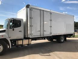 HINO 268 Box Truck With Custom Side Door | Box Trucks | Pinterest ... 2011 Hino 338 Thermoking Reefer Unit 24 Feet Box Liftgate New Used Veficles Chevrolet Box Van Truck For Sale 1226 2013 Hino 268 26ft With Liftgate Dade City Fl Vehicle Intertional 4300 24ft How To Operate Truck Lift Gate Youtube 2018 155 16ft With At Industrial Tommy Railgate Series Dockfriendly 2012 Ford E450 16 Foot Gate 2006 Isuzu Nprhd Van Body Ta Sales Freightliner M2106 Under Cdl Liftgate Valley