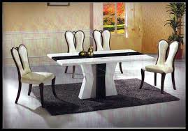 Classic Dining Furniture Buy In Johor Bahru