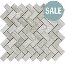 wooden white marble tile bianco wood