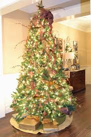 Decor You Adore: How To Decorate Your Christmas Tree Like A Pro ... Kiss Keep It Simple Sister Pottery Barninspired Picture Christmas Tree Ornament Sets Vsxfpnwy Invitation Template Rack Ornaments Hd Wallpapers Pop Gold Ribbon Wallpaper Arafen 12 Days Of Christmas Ornaments Pottery Barn Rainforest Islands Ferry Coastal Cheer Barn Au Decor A With All The Clearance Best Interior Design From The Heart Art Diy Free Silhouette File Pinafores Catalogs