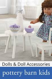 23 Best American Girl Dolls Images On Pinterest | American Girl ... American Girl For Newbies How We Fell In Love And Why Its A Little Bit Of Paint Refinished Antique High Chair Rns 57 Shady Nursery Decors Fnitures Baby Fniture At Pottery Barn In Doll S Our Generation Baby Doll High Fniture Sets Roselawnlutheran Ana White Simple Modern Toy Box With Lid Diy Projects Kids Bedding Gifts Registry Ebay Child Also Amazoncom Kidkraft 611 Tiffany Bow Lil Toys