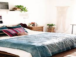 Boho Bedroom Decor Awesome 31 Bohemian Ideas Decoholic