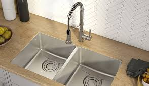 Kraus Sinks Kitchen Sink by Kraus Kitchen U0026 Bathroom Sinks And Faucets Kraususa Com