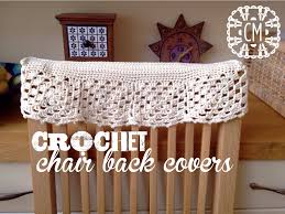 Crochet Chair Back Covers By Cara Medus - Free Crochet Diagram ... Us 125 28 Offsunnyrain 1 Piece Cotton White Crochet Table Cloth Christmas Tablecloth For Ding Rectangle Crocheted Coffee Coverin Free Runner Or Pattern And Small Things Diy Ontrend Chair Socks 26 Creative Rug Patterns Allfreecrochetcom 62 The Funky Stitch Back Covers By Cara Medus Diagram Ja001 Annies Attic 1992 Crochet Romantic Ding Room Vol Ii Ebay Chair Cover Pattern Seat Sacks Pockets Ding China Lace Vintage Large Floral Cover Wedding