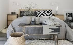 schlafzimmer im skandinavischen stil einrichten scandi look