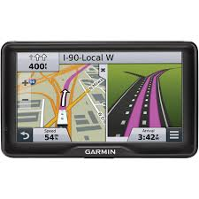 Selecting A Garmin RV GPS? 7 Things You Need To Know - RVshare.com Infinum Truck Parking Europe How To Get Directions And Use Apple Maps With Carplay Imore Garmin Dezl 770lmthd Advanced Gps For Trucks 134300 Bh Nav App Android Iphone Instant Routes Trucker Path Most Popular App Truckers Best Navigation Apps Windows 10 Central 5 Car Tracking Routing Dispatch Solutions Samsara Google Api Route At Gps For Australia Gift Ideas Your Favorite Driver Choose Use A Hiking Rei Expert Advice