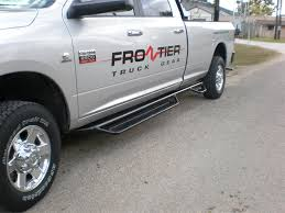 Frontier Truck Gear Wheel To Wheel Step Bars 400 41 0010 Auto ... Isuzu Truck Bars Rydweld Whitlock Bull Parts 105 Abbott Rd Hallam Trucks Buggies Winches Light 2013 Sema Week Ep 3 Youtube Truxedo Luggage Expedition Cargo Storage Net 6 In Wsider Ii Platinum Side Kit Gadgets Another New Generation Scania For Dwp Spot On Roll Pickup Objects Stock Photo Edit Now White Truck With Led Better Automotive Lighting Light Bar Bottom Man Tga Xl And Xxl 2000 To 2007 Made Leonard Buildings Accsories