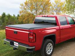 Nissan Frontier Bed Cover by 1998 04 Frontier Original Roll Up Tonneau Cover Access Sleek