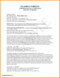 100 Example Of High School Resume Free Sample For Students Inspirationa