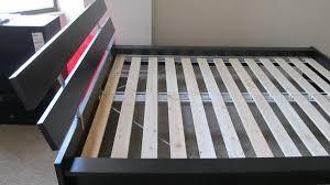 hopen bed frame amazingmodernapartmenttk hopen ikea bed frame