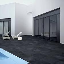 terrasse bois sur plot beton 12 dalle belgium carrelage