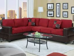 Sofa Mart Boise Hours by Sofa Mart Cosmo Sectional Best Home Furniture Design
