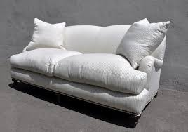 Sectional Sofa Bed Ikea by Sofas Awesome Sectional Sofas Rolled Arm Settee Sofa Com Bed