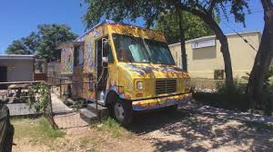 100 Food Truck News Austin Is A Food Truck Heaven Says Census Data KVUE News