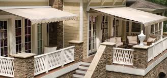 Retractable Awning: Retractable Awning Maintenance Shademaker Bag Awning Best Fabric Ideas On Organization Patio Awning Maintenance 28 Images Image Gallery Tripleaawning Service And Maintenance Jamestown Party Tents Motorized Retractable Awnings Ers Shading San Jose Now Is The Time For Window The Martzolf Group Guion Mountain Home Ar General Store And Cabin Midstate Inc Seam Repair Ing A Sunbrella Canvas Commercial Canopies Chicago Il Merrville Co Okagan Sign Opening Hours 2715 Evans