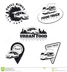 Set Of Food Truck Emblems, Icons And Badges. Urban, Street Food ... Set Of Delivery Truck For Emblems And Logo Post Car Emblem Chrome Finished Transformers Stick On Cars Unstored Blems In Stock Vintage Car Tow Truck Royalty Free Vector Image Auto Autobot Novelty Adhesive Decepticon Transformer Peterbuilt This Is A Custom Billet Blem That We Machined F100 Hood Ford Gear Lightning Bolt 31956 198187 Fullsize Chevy Silverado 10 Fender Each Amazoncom 2 X 60l Liter Engine Silver Alinum Badge Stock