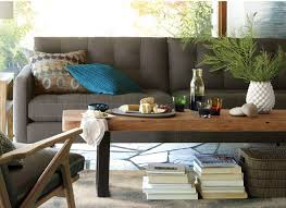 Crate And Barrel Willow Sofa by If You U0027re Shopping For The Perfect Sofa Emily A Clark
