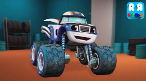 100 Play Monster Truck Games Images To Online Best Games Resource