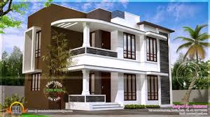 100 Modern Home Designs 2012 Design Ideas House Plans Low Budget Contemporary Cost April