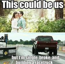 Share If This Is You! Find The Best... - Diesel Truck Memes | Facebook Best Of Craigslist Dodge Diesel Trucks For Sale Easyposters The Cars You Can Buy Pictures Specs Performance Inspirational Pickup Truck Awesome 20 New Ram Engines Power Of Nine Epic Drag Racing Is Thing Youll See This Week 2017 Epic Diesel Moments Ep 30 Youtube Which Should Next Playbuzz Used Lifted 2015 2500 Author Archives Randicchinecom Ford F350 Super Duty Questions Is Bulletproofing A 60 Diesel 4 Tips On How To Get Your Ready For Winter Carspooncom