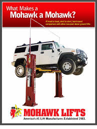 What Makes A Mohawk | Elevator | Bearing (Mechanical) Mohawkport Authority Partnership Helps Bridge Transport Sector Who We Are Jeff Wachtel Senior Director Transportation Mohawk Industries Made In Virginia Carpet Rugs And Flooring Pin By Ray Leavings On Kenworth Pinterest Paul Miller Trucking Pmt Inc Spring Grove Pa Rays Truck Photos Fred Burrows Excavating Commercial Residential American Historical Society Hino Motors Canada Donates A 195 To College Cgtc Receives Federal Grant Help Veterans Families Fill Truck Hudsonmohawk Chapter Show Antique Classic Mack Trucks General