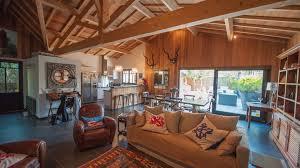 maison en bois cap ferret 18 maison en bois moderne sebastopol maison bois cap ferret maison