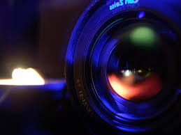 Wilco Tiny Desk 360 by How Fine Artists Are Using 360 Degree Cameras U2013 Professional