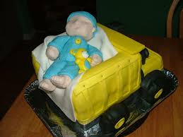 Tonka Dump Truck Baby Shower Cake - CakeCentral.com Tiered Cstruction Birthday Cake Birthday Cake Sprinkbelle Tonka Chuck Truck Cupcscake Cute Pinterest Dump Wilton Party Supplies Sweet Pea Parties Cakecentralcom Baby Shower Truck Fairywild Flickr Idea Trucks Accsories For Men Wedding Academy Creative Monster Melinda Makes Garbage Road Cars Etc 11 Themed Cakes Photo Cstruction