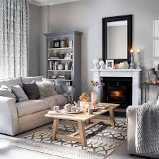 How To Keep Your House Warm In Winter Insulate Against The Cold And Block Those Drafts