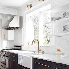 kitchen remodeling downtown los angeles tile