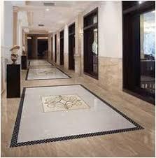 florentine porcelain tile daltile latch tile inc san francisco