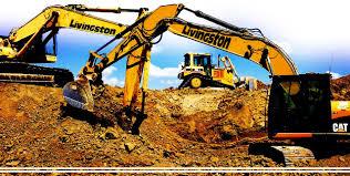 100 Livingston Trucking Contact Excavating Inc Simcoe Ontario