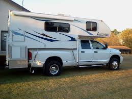 RV.Net Open Roads Forum: Truck Campers: Show Your Rig And Truck ... Building A Truck Camper Home Away From Home Teambhp Truck Camper Turnbuckles Tie Downs Torklift Review Www Feature Earthcruiser Gzl Recoil Offgrid Inspirational Pickup Trucks Campers 7th And Pattison Corner Adventure Lance Rv Sales 9 Floorplans Studebaktruckwithcamper01jpg 1024768 Pixels Is The Best Damn Diy Set Up Youll See Youtube Diesel Vs Gas For Rigs Which Is Better Ez Lite How To Align Before Loading