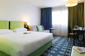 chambre ibis style hôtel ibis styles angouleme nord séminaire soirée