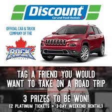 Discount Car And Truck Rentals - Home | Facebook Untitled Budget Truck Rental Military Discount Veterans Advantage Card Car Chateauguay Home Facebook White Commercial Delivery Stock Image Of Cargo Panel Car And Truck Rental Scdinavian Design Rabatt Rentals Opening Hours 2124 Boul Cur Amac The Association Mature American Citizens Penske Reviews Gonorth Alaska Rv Travel Center Vw Camper Van Rent A Westfalia