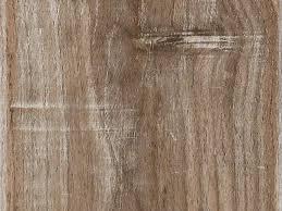 armstrong coastal living laminate white wash walnut l3051 wood