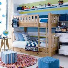 Create The Ultimate Bedroom For Little Boys To Work Rest And Play With Some Useful