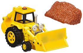 Bob The Builder Trucks Fisherprice Bob The Builder Pull Back Trucks Lofty Muck Scoop You Celebrate With Cake Bob The Boy Parties In Builder Toy Collection Cluding Truck Fork Lift And Cement Vehicle Pullback Toy Truck 10 Cm By Mattel Fisherprice The Hazard Dump Diecast Crazy Australian Online Store Talking 2189 Pclick New Or Vehicles 20 Sounds Frictionpowered Amazoncouk Toys Figure Rolley Dizzy Talk Lot 1399