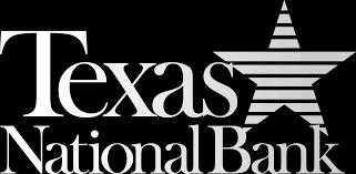 Home Texas National BankTexas National Bank