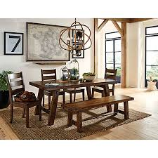 Shop Tuscany II Dining Collection Main