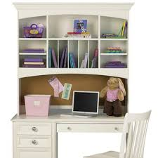 Kidkraft Avalon Desk With Hutch White 26705 by Best 25 Child Desk Ideas On Pinterest Woodworking Desk